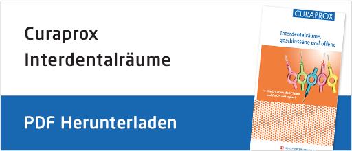 Brosch_Interdentalraeume